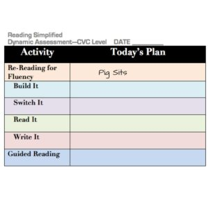 pig-sits_rereading