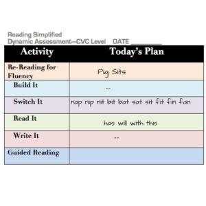 pig-sits_word-work