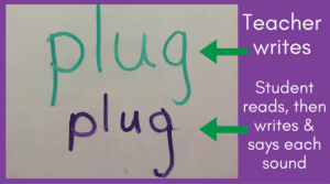 read-it-example_plug