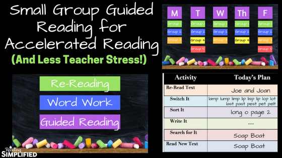 blog-cover-guided-reading