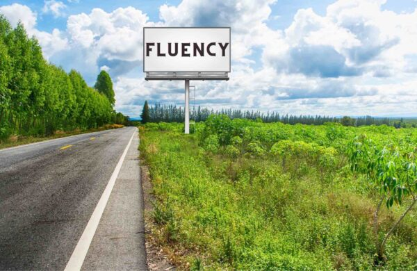 Tracking the Road to Fluency_blog cover